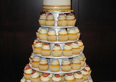 cake408