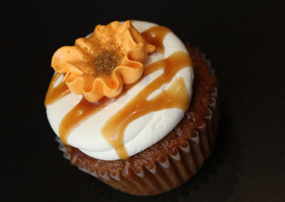 carrot-cupcake-with-knob-creek-kentucky-bourbon-cream-cheese-buttercream